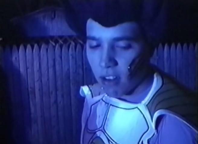 Shemale female porn video
