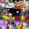 Dragon Ball Super na Blu-ray i DVD – Box 3 z opóźnieniem