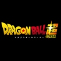 Dragon Ball Super na Blu-ray i DVD – Box 8