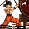 Dragon Ball Symphonic Adventure – trzeci koncert w Lozannie