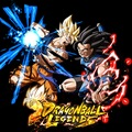 Premiera Dragon Ball Legends na Androida