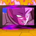 Dragon Ball FighterZ na Nintendo Switch