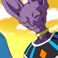 Dragon Ball Super z polskim dubbingiem – trailer