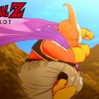 Dragon Ball Z: Kakarot – trailer z Tokyo Game Show i data premiery