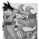 Manga Dragon Ball Super – rozdział 68 w Manga Plus