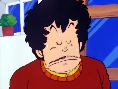 nuestros personajes anime favoritos...bakka!! Norimaki_sembe1